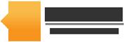 Oy Tawasta OS Technologies Ltd.